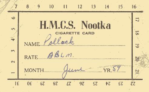 winston cigarettes revenue