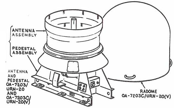 1980s_misc_systems_urn20_antenna_drawing.jpg