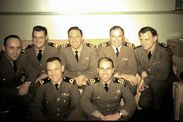 church_officers_1956.jpg