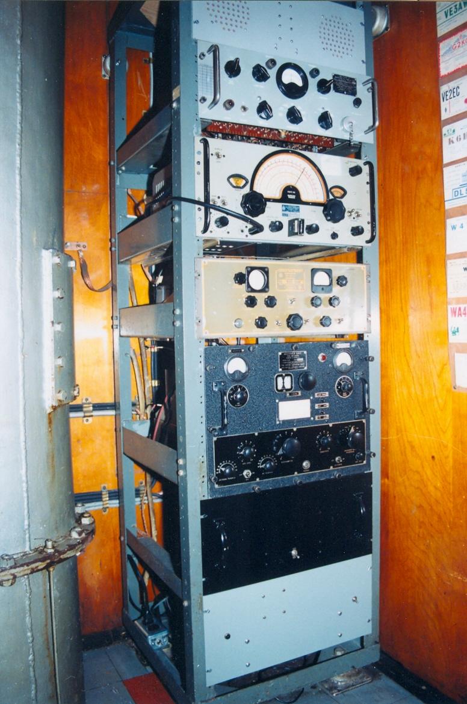 Radio Research Paper Message Center Bistable Schematicjpg Haida Centre Rack S