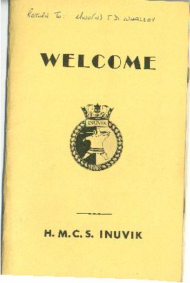 inuvik_welcome_book1.jpg