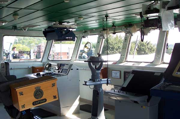 kingston_704_bridge_port_7238.jpg