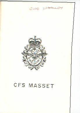 masset_welcome_book1.jpg
