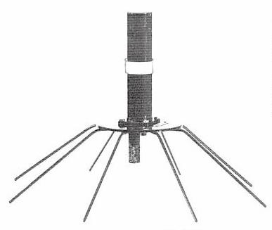 Midway further Gp1090 1090mhz Antenna e in addition Asentria in addition Motorola Nntn8269a moreover 221786054218. on two way radio antennas