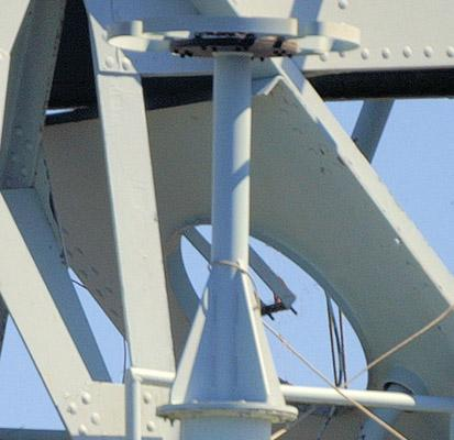 Radio research paper cadillac antenna fit - Difference between port side and starboard ...