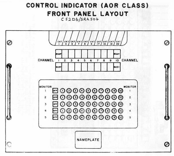 radio research paper - 1980 u0026 39 s