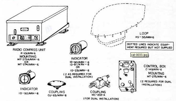 engine coolant heater