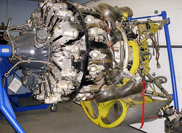 diesel research paper Welcome to the engine research center the engine is the ideal teaching tool – it features all of the elements of engineering: materials, fluids, thermodynamics, lubrication, chemistry, electronics, etc.