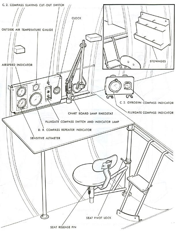 airbag research paper Optimizing seat belt and airbag  university of michigan transportation research  seatbelt and airbag systems for rear-seat occupant protection in.