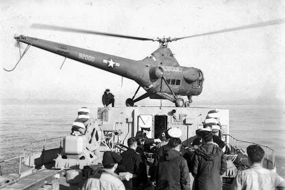 Elicottero In Tedesco : Elicotteri usa nella seconda guerra mondiale eventi